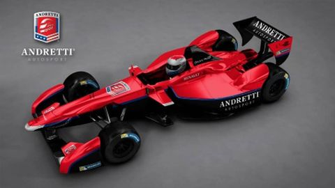 Automotive design, Automotive tire, Open-wheel car, Red, Formula one, Automotive exterior, Car, Automotive wheel system, Formula one car, Toy vehicle,