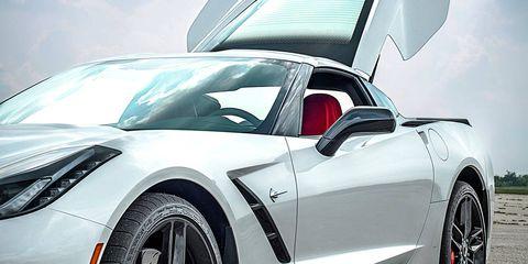 Tire, Wheel, Automotive design, Alloy wheel, Vehicle, Rim, Spoke, Car, Automotive tire, White,