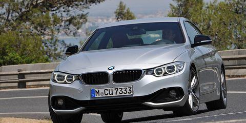 Automotive design, Mode of transport, Vehicle, Automotive exterior, Land vehicle, Grille, Car, Automotive lighting, Hood, Vehicle registration plate,