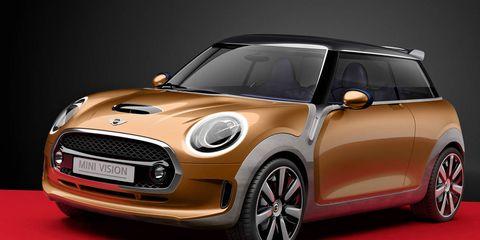 Automotive design, Vehicle, Automotive exterior, Land vehicle, Vehicle door, Automotive lighting, Car, Headlamp, Alloy wheel, Rim,