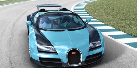 Automotive mirror, Automotive design, Vehicle, Hood, Land vehicle, Road, Performance car, Car, Grille, Headlamp,