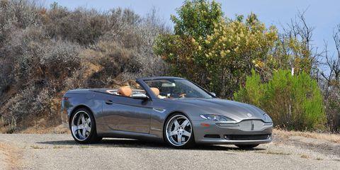 Tire, Wheel, Mode of transport, Automotive design, Vehicle, Rim, Automotive mirror, Car, Performance car, Hood,