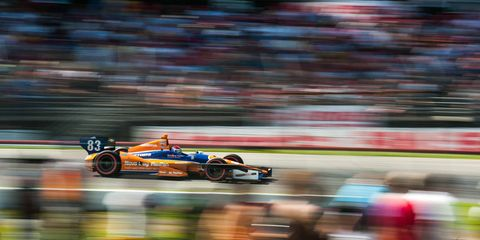 Automotive tire, Automotive design, Motorsport, Open-wheel car, Race track, Car, Formula one tyres, Racing, Formula one car, Race car,