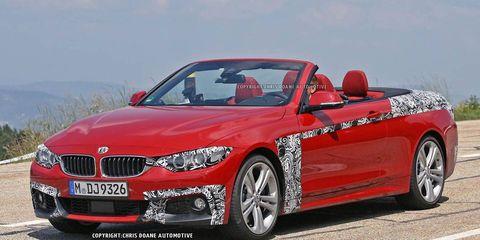 Tire, Automotive design, Vehicle, Hood, Car, Red, Automotive exterior, Alloy wheel, Rim, Grille,