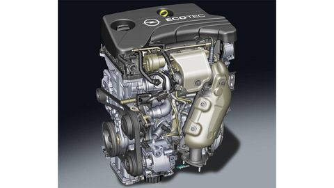Engine, Machine, Auto part, Metal, Automotive engine part, Silver, Automotive super charger part, Automotive fuel system, Motorcycle accessories, Steel,