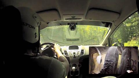 Motor vehicle, Mode of transport, Car, Steering wheel, Steering part, Car seat, Vehicle door, Automotive window part, Windshield, Family car,