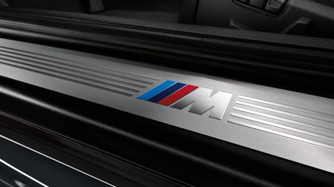 Automotive design, Line, Logo, Parallel, Steel, Symbol,