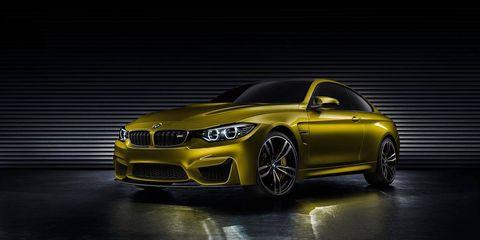 Automotive design, Mode of transport, Yellow, Vehicle, Rim, Automotive exterior, Hood, Automotive lighting, Alloy wheel, Car,