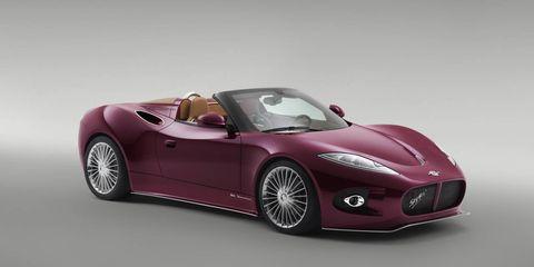 Motor vehicle, Mode of transport, Automotive design, Vehicle, Performance car, Red, Car, Hood, Supercar, Sports car,
