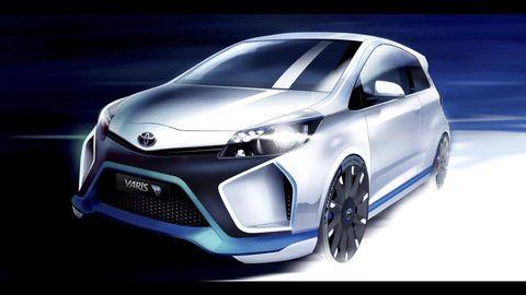 Mode of transport, Automotive design, Vehicle, Automotive mirror, Car, Rim, Alloy wheel, Automotive lighting, Vehicle door, Azure,