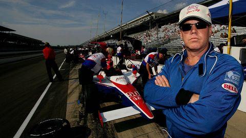Eyewear, Vision care, Glasses, Sunglasses, Cap, Open-wheel car, Formula one, Formula racing, Motorsport, Formula one tyres,