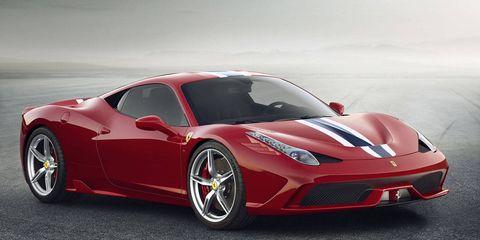 Tire, Wheel, Mode of transport, Automotive design, Vehicle, Automotive lighting, Rim, Alloy wheel, Headlamp, Car,