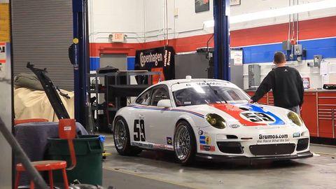 Tire, Vehicle, Car, Performance car, Alloy wheel, Motorsport, Sports car, Rim, Race car, Touring car racing,