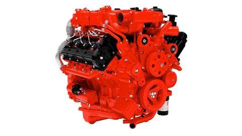 Red, Machine, Engine, Automotive engine part, Auto part, Plastic, Transmission part, Coquelicot, Automotive engine timing part, Automotive super charger part,