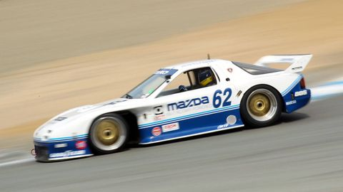 Tire, Wheel, Vehicle, Motorsport, Automotive design, Car, Rallying, Racing, Race car, Sports car,