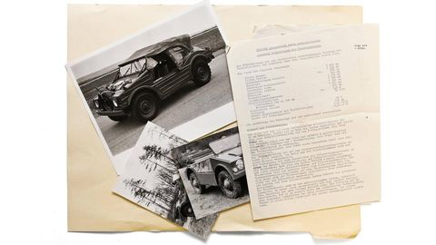 Motor vehicle, Automotive tire, Automotive design, Automotive wheel system, Auto part, Paper, Tread, Paper product, Hood, Classic,