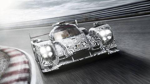 Automotive design, Automotive exterior, Toy, Hood, Luxury vehicle, Motorsport, Classic car, Toy vehicle, Vehicle door, Sports car,