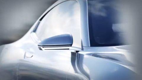 Motor vehicle, Automotive exterior, Automotive design, Automotive mirror, Glass, Vehicle door, Fixture, Automotive side-view mirror, Windshield, Automotive window part,