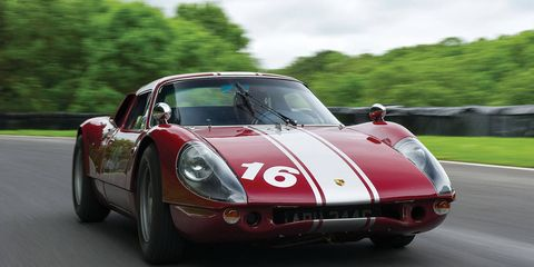 Vehicle, Car, Performance car, Sports car, Race car, Dino, Automotive lighting, Classic car, Headlamp, Alloy wheel,