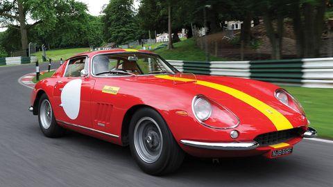 Tire, Wheel, Vehicle, Automotive design, Car, Headlamp, Classic car, Rim, Alloy wheel, Automotive lighting,
