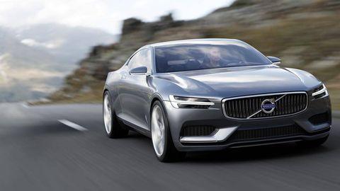 Automotive design, Mode of transport, Vehicle, Grille, Car, Automotive tire, Personal luxury car, Hood, Luxury vehicle, Rim,