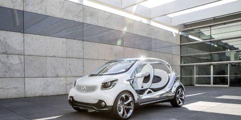 Tire, Motor vehicle, Wheel, Automotive design, Mode of transport, Vehicle, Automotive tire, Alloy wheel, Automotive wheel system, Rim,