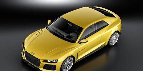 Motor vehicle, Tire, Automotive design, Mode of transport, Automotive mirror, Yellow, Vehicle, Land vehicle, Transport, Grille,