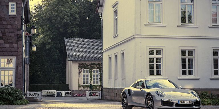 2014 porsche 911 turbo wallpaper photos from the first drive of the 2014 911 turbo s