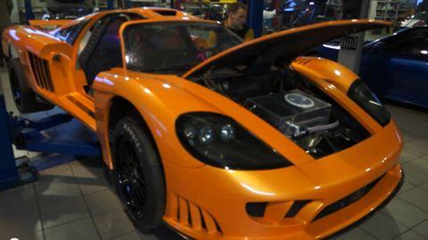 Mode of transport, Automotive design, Vehicle, Car, Supercar, Sports car, Hood, Performance car, Steering wheel, Headlamp,