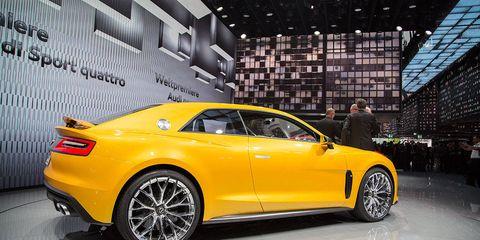 Tire, Wheel, Automotive design, Yellow, Vehicle, Car, Alloy wheel, Rim, Automotive tire, Performance car,