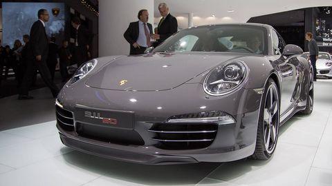 Automotive design, Vehicle, Land vehicle, Car, Performance car, Sports car, Suit, Personal luxury car, Fender, Luxury vehicle,