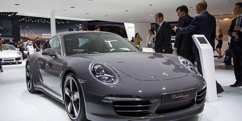 Wheel, Tire, Automotive design, Vehicle, Land vehicle, Car, Performance car, Rim, Personal luxury car, Alloy wheel,