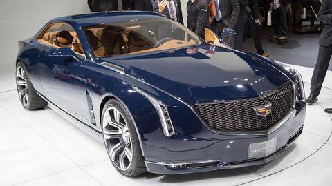 Tire, Automotive design, Vehicle, Event, Land vehicle, Car, Personal luxury car, Fender, Grille, Exhibition,