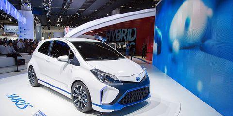 Motor vehicle, Wheel, Tire, Automotive design, Blue, Vehicle, Land vehicle, Transport, Car, Automotive wheel system,