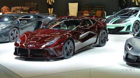 Tire, Wheel, Mode of transport, Automotive design, Vehicle, Land vehicle, Event, Car, Auto show, Personal luxury car,