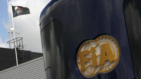 Flag, Logo, Symbol, Emblem, Trademark, Classic car,