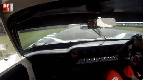 Motor vehicle, Automotive mirror, Mode of transport, Glass, Automotive design, Steering part, Steering wheel, Rear-view mirror, Windshield, Center console,