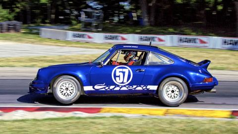 Tire, Wheel, Vehicle, Motorsport, Car, Performance car, Racing, Auto racing, Sports car, Race car,