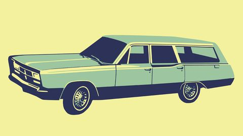 Motor vehicle, Mode of transport, Automotive design, Vehicle, Land vehicle, Automotive parking light, Car, Automotive exterior, Automotive tire, Vehicle door,