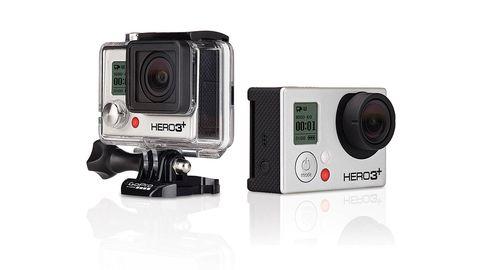 Product, Electronic device, Lens, Camera, Cameras & optics, Camera accessory, Photograph, Technology, Red, Camera lens,