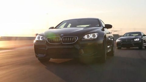 Mode of transport, Automotive design, Vehicle, Land vehicle, Automotive exterior, Hood, Car, Automotive lighting, Grille, Automotive mirror,