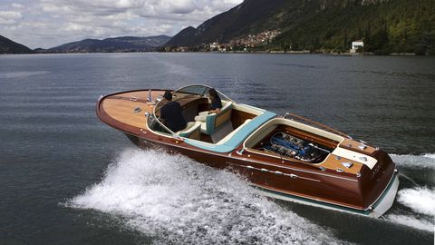Mode of transport, Transport, Watercraft, Recreation, Boat, Coastal and oceanic landforms, Speedboat, Waterway, Boats and boating--Equipment and supplies, Mountain range,