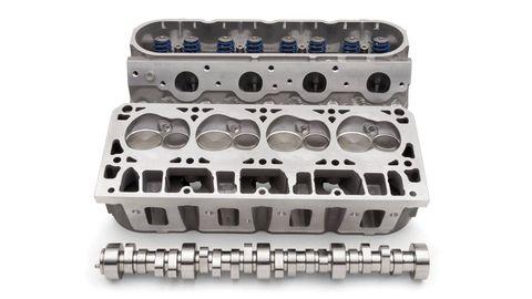 Font, Metal, Motorcycle accessories, Auto part, Automotive engine part, Steel, Circle, Silver, Transmission part, Plastic,