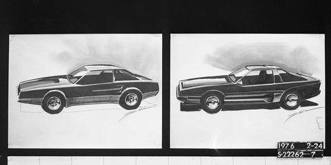 Vehicle, Car, Automotive parking light, Hardtop, Alloy wheel, Rim, Vehicle door, Sedan, Hubcap, Personal luxury car,