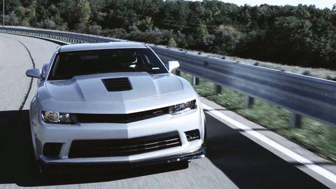 Automotive design, Vehicle, Hood, Headlamp, Grille, Road, Automotive exterior, Automotive lighting, Car, Fender,
