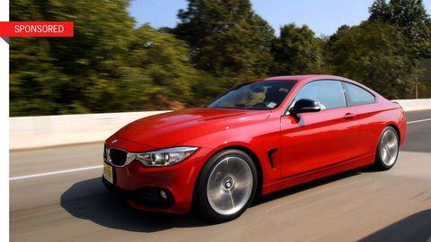 Automotive design, Vehicle, Red, Car, Performance car, Hood, Automotive lighting, Automotive mirror, Rim, Fender,