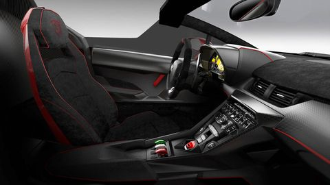 Motor vehicle, Steering part, Mode of transport, Automotive design, Steering wheel, Car, Center console, Luxury vehicle, Personal luxury car, Sports car,