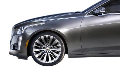 Tire, Wheel, Mode of transport, Automotive design, Spoke, Alloy wheel, Rim, Automotive tire, Automotive wheel system, Car,