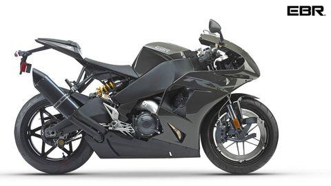 Motorcycle, Tire, Wheel, Automotive design, Automotive tire, Land vehicle, Automotive lighting, Rim, Transport, Automotive wheel system,