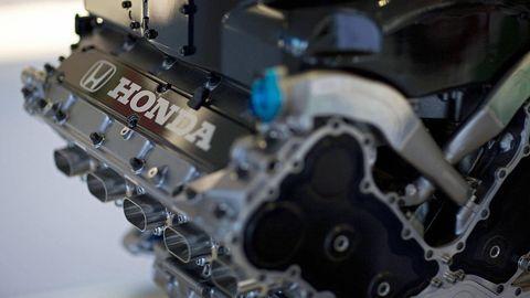 Machine, Automotive engine part, Auto part, Engine, Space, Engineering, Nut, Silver, Screw, Automotive engine timing part,
